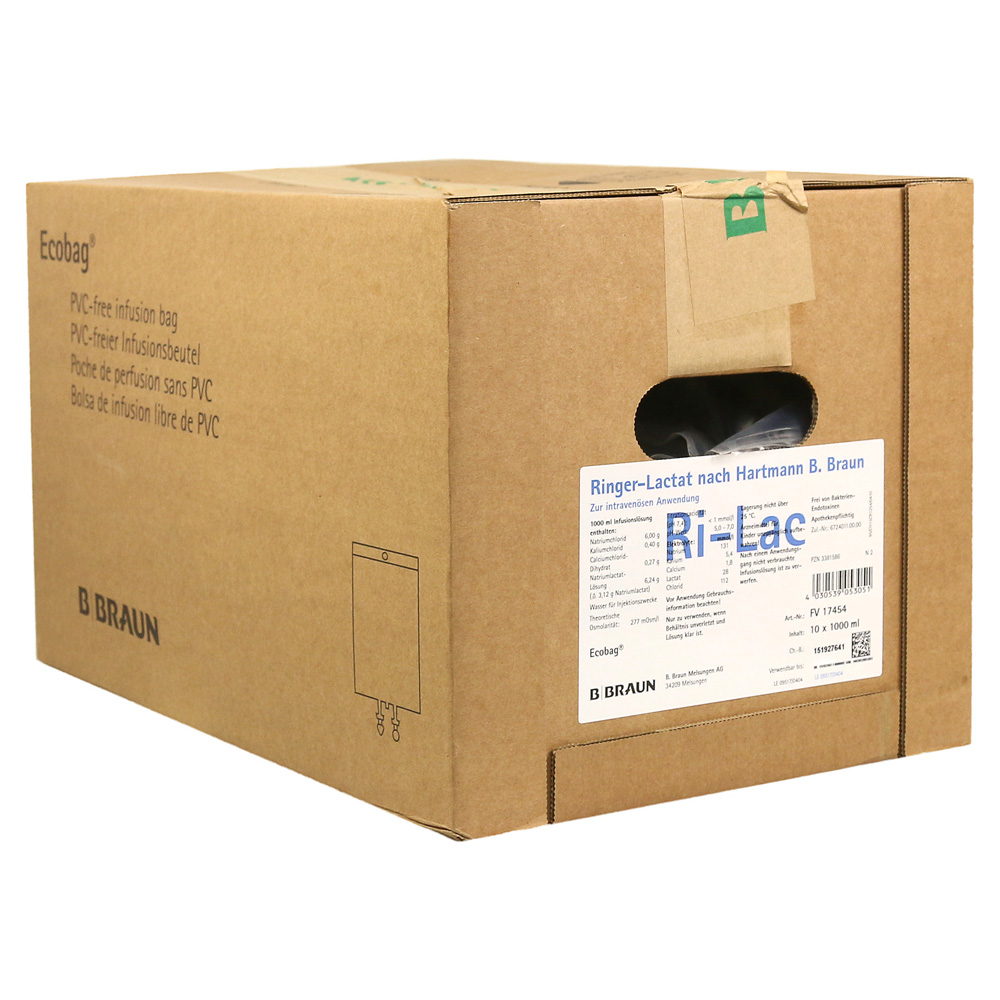 ringer-lactat-n-hartm-b-braun-ecobag-infusionslsg-10x1000-milliliter