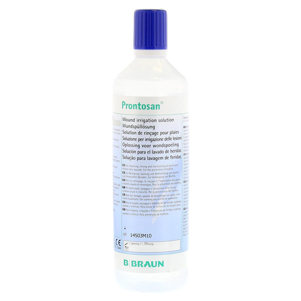 prontosan-w-wundspullosung-350-milliliter