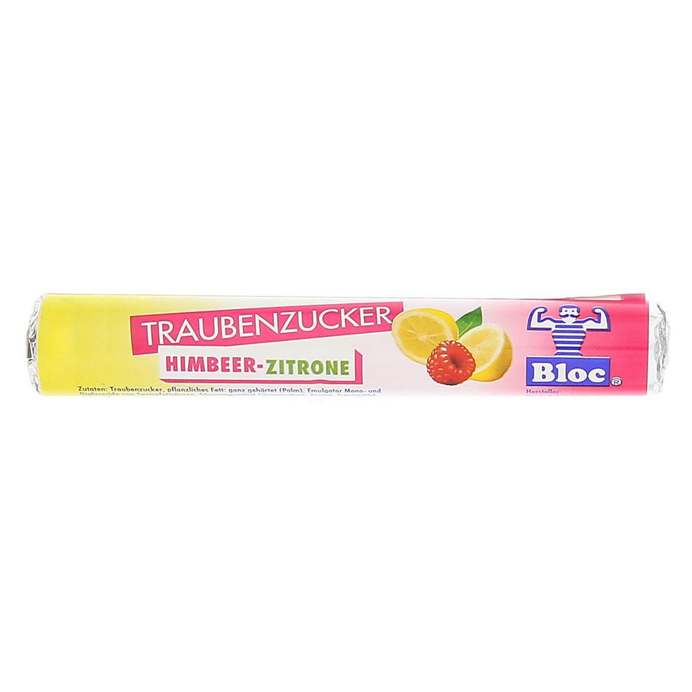 bloc-traubenzucker-himbeer-zitrone-rolle-1-stuck