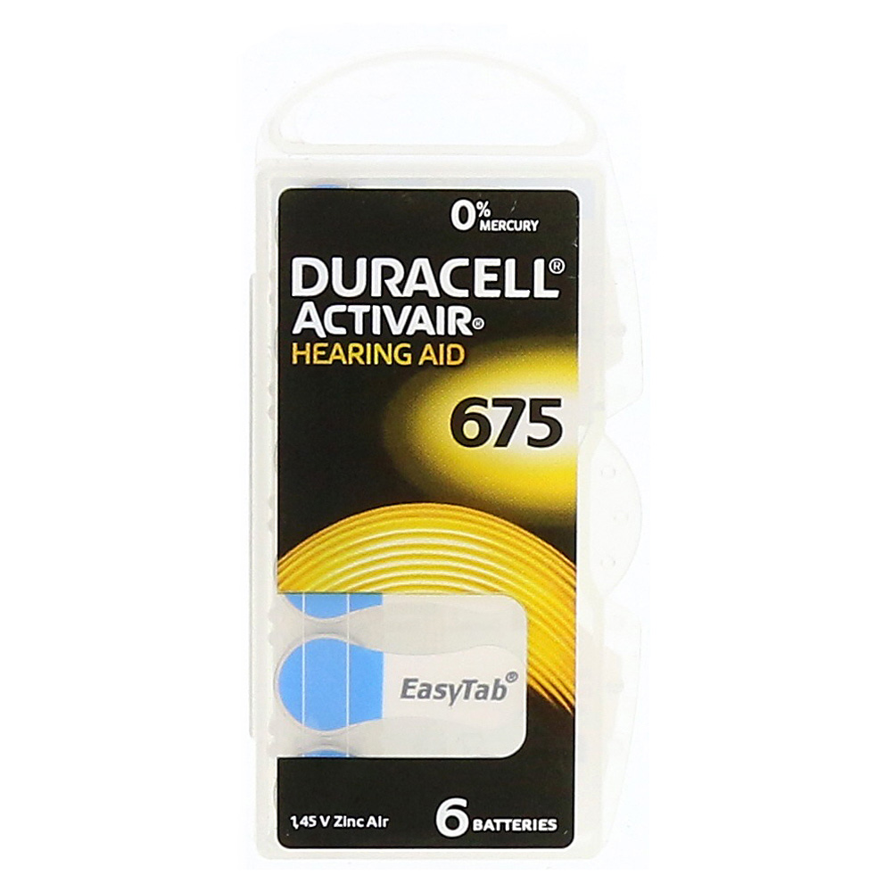 batterien-f-horgerate-duracell-675-6-stuck