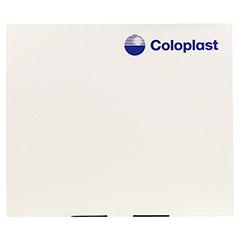 CONVEEN Contour Beinbeutel 600/45 10 Stück - Vorderseite