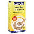 ZIRKULIN indische Flohsamen 300 Gramm