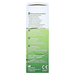 Ocuvers Spray Lipostamin Augenspray mit 15 Milliliter - Linke Seite
