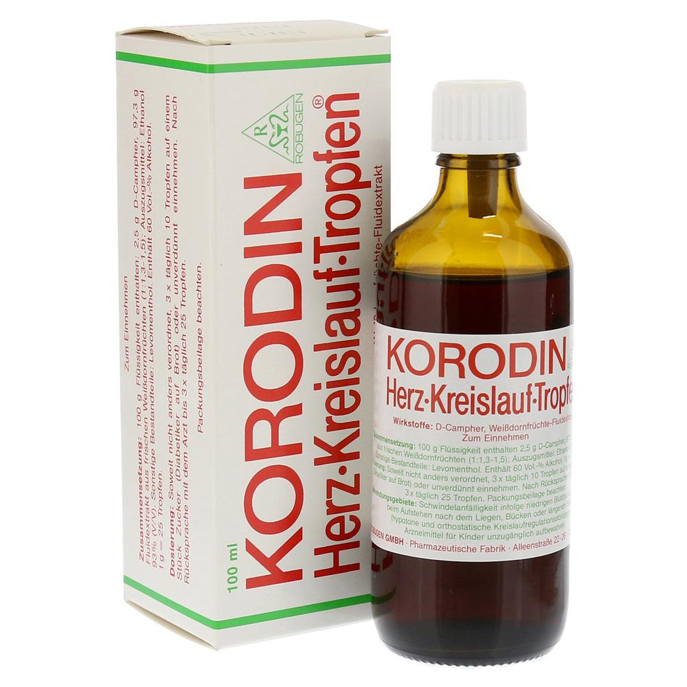 korodin-herz-kreislauf-tropfen-zum-einnehmen-100-milliliter