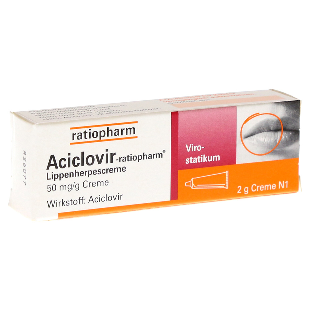 aciclovir-ratiopharm-lippenherpescreme-creme-2-gramm
