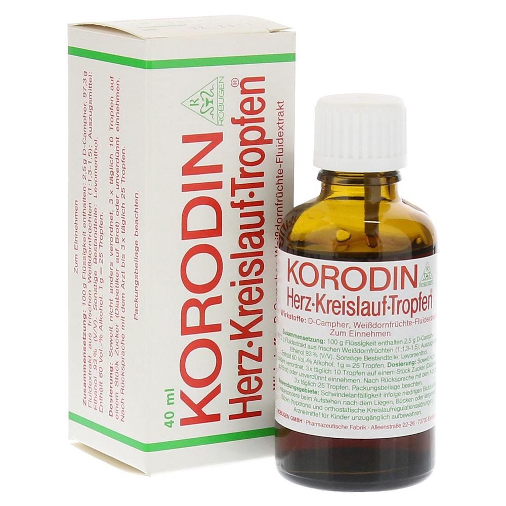 korodin-herz-kreislauf-tropfen-zum-einnehmen-40-milliliter
