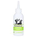 Frontline Pet Care Augenreiniger vet. 125 Milliliter