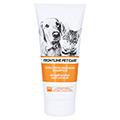 FRONTLINE PET CARE Shampoo geruchshemmend vet. 200 Milliliter