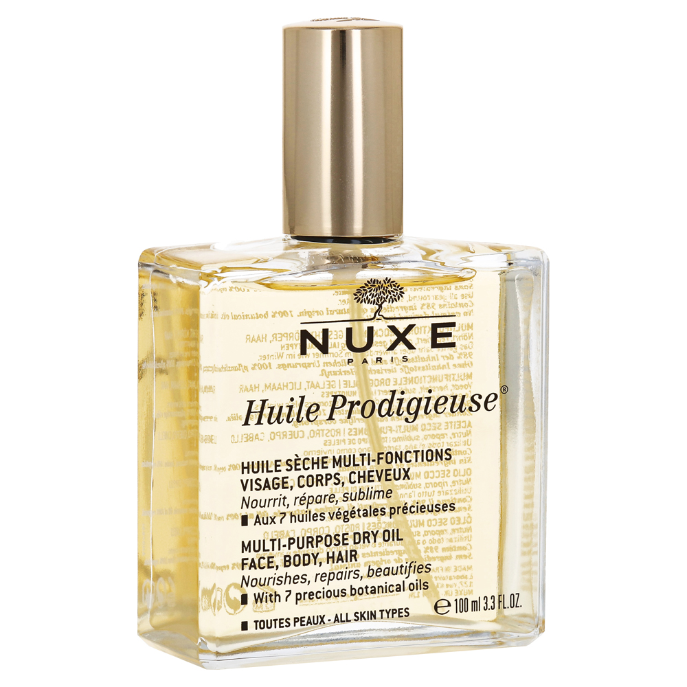 nuxe-huile-prodigieuse-nf-100-milliliter