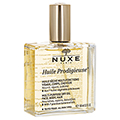 NUXE Huile Prodigieuse NF 100 Milliliter