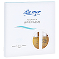 LA MER FLEXIBLE Specials Multi Balance Oil o.P. 7x2 Milliliter