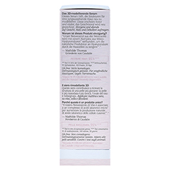 CAUDALIE Resveratrol Lift Straffungsserum 30 Milliliter - Linke Seite