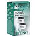 AHAVA Kit BBA day+night 30 Milliliter
