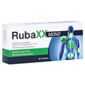 RUBAXX Mono Tabletten 80 Stück