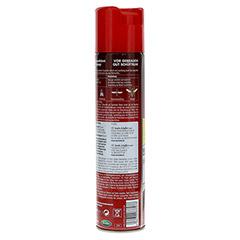 NEXA LOTTE Insektspray Ultra 400 Milliliter - Rechte Seite