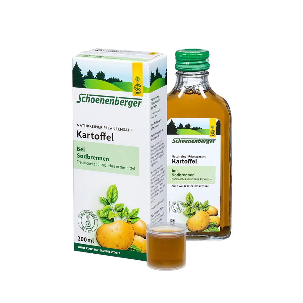 kartoffel-naturreiner-pflanzensaft-schoenenberger-saft-200-milliliter