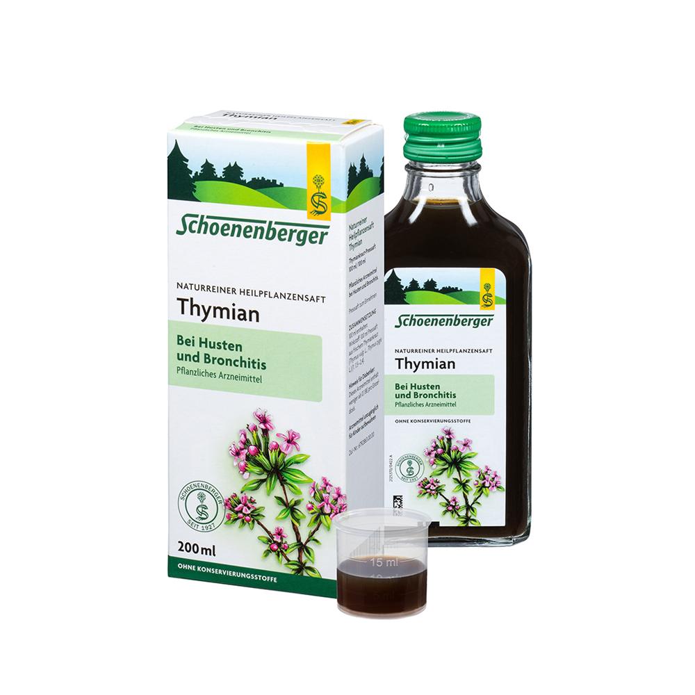 thymian-naturreiner-heilpflanzensaft-schoenenberger-saft-200-milliliter