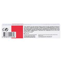 ROCHE-POSAY Toleriane Teint Fluid 13/R 30 Milliliter - Rechte Seite