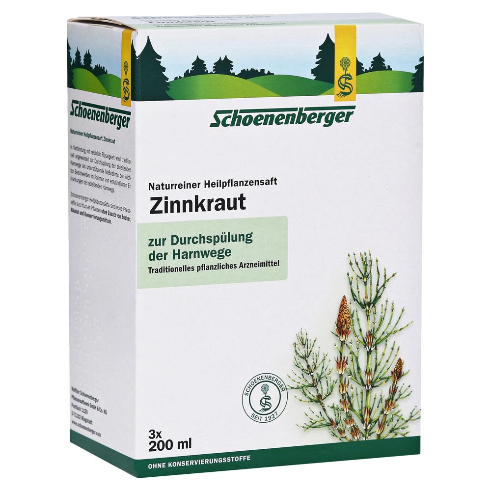 zinnkrautsaft-schoenenberger-saft-3x200-milliliter