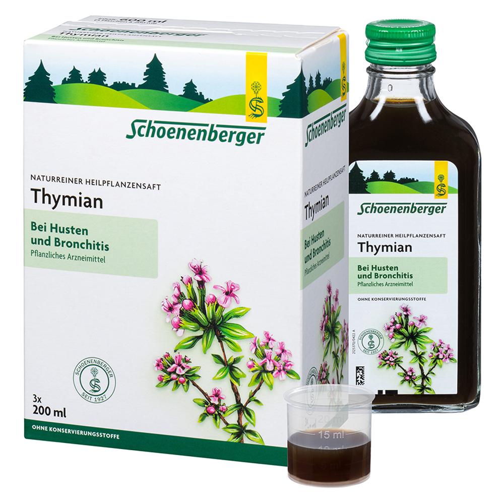 thymian-naturreiner-heilpflanzensaft-schoenenberger-saft-3x200-milliliter