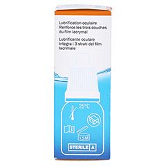 Artelac Lipids MD Augentropfen 1x10 Gramm - Linke Seite