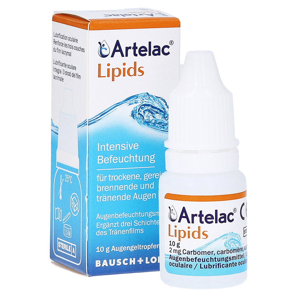 artelac-lipids-md-augengel-1x10-gramm