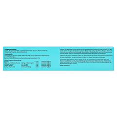 CANIKUR Pro Paste vet. 30 Milliliter - Rückseite