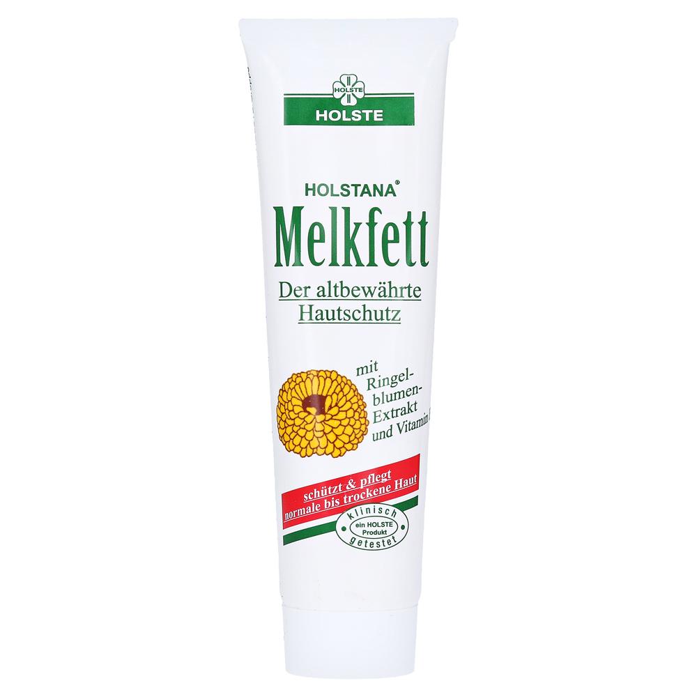 melkfett-a-holstana-100-milliliter