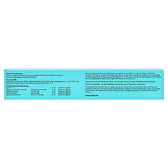 CANIKUR Pro Paste vet. 15 Milliliter - Rückseite