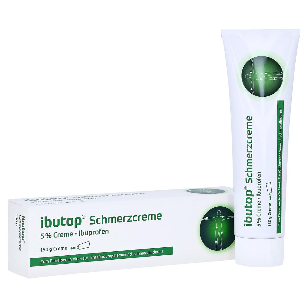ibutop-schmerzcreme-creme-150-gramm