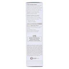 CAUDALIE Vinoperfect getöntes Fluid medium LSF 20 40 Milliliter - Rechte Seite