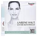 EUCERIN DermoPure Abdeckstift + gratis Eucerin DermoPure Mini-Set 2.5 Gramm