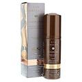 Vita Liberata - pHenomenal 2-3 Week Self Tan Mousse - Medium 125 Milliliter