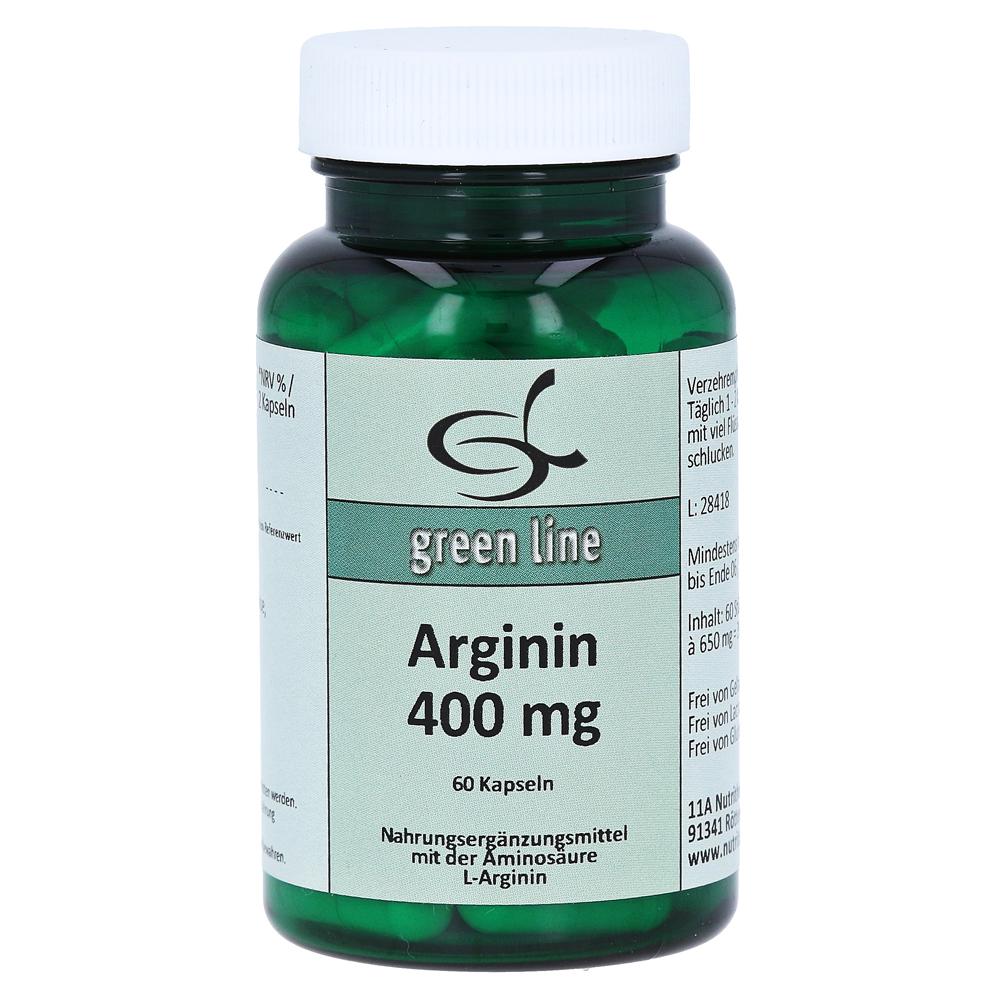 arginin-400-mg-kapseln-60-stuck