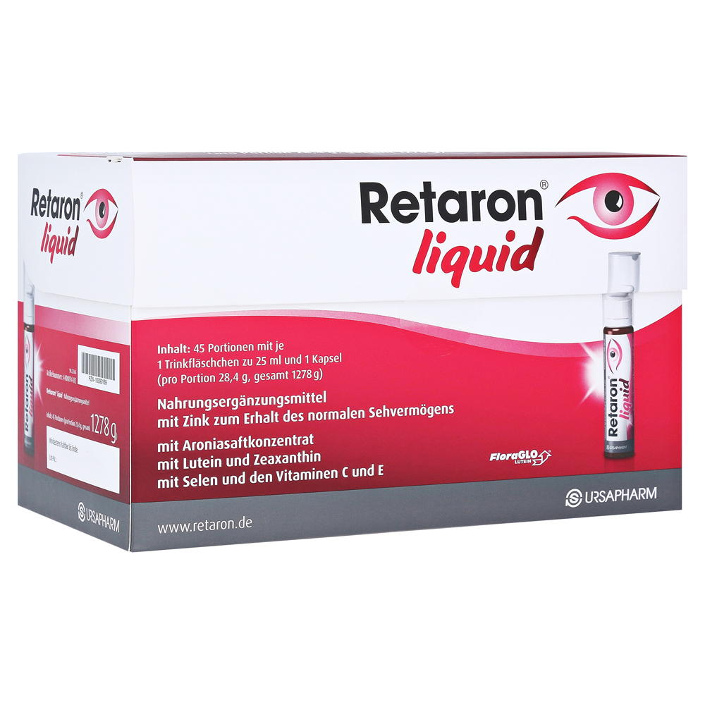 retaron-liquid-trinkampullen-45x25-milliliter