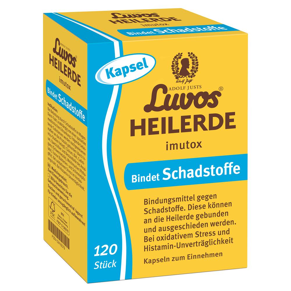 luvos-heilerde-imutox-kapseln-120-stuck