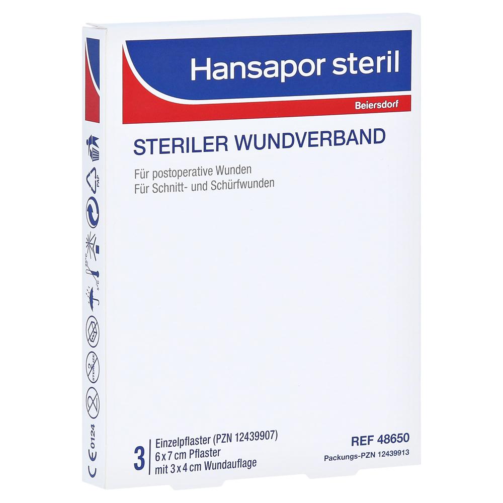 hansapor-steril-wundverband-6x7-cm-3-stuck
