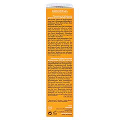 BIODERMA Photoderm M Anti-Pigment Cre.SPF 50+ dore 40 Milliliter - Rechte Seite