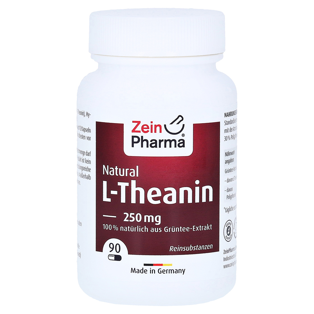 l-theanin-natural-250-mg-kapseln-zeinpharma-90-stuck