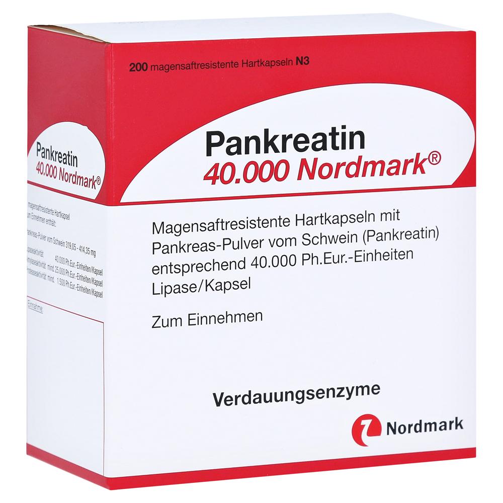 pankreatin-40000-nordmark-magensaftresistente-hartkapseln-200-stuck