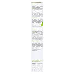 A-DERMA EPITHELIALE A.H DUO Massage Gel-Öl 40 Milliliter - Rechte Seite