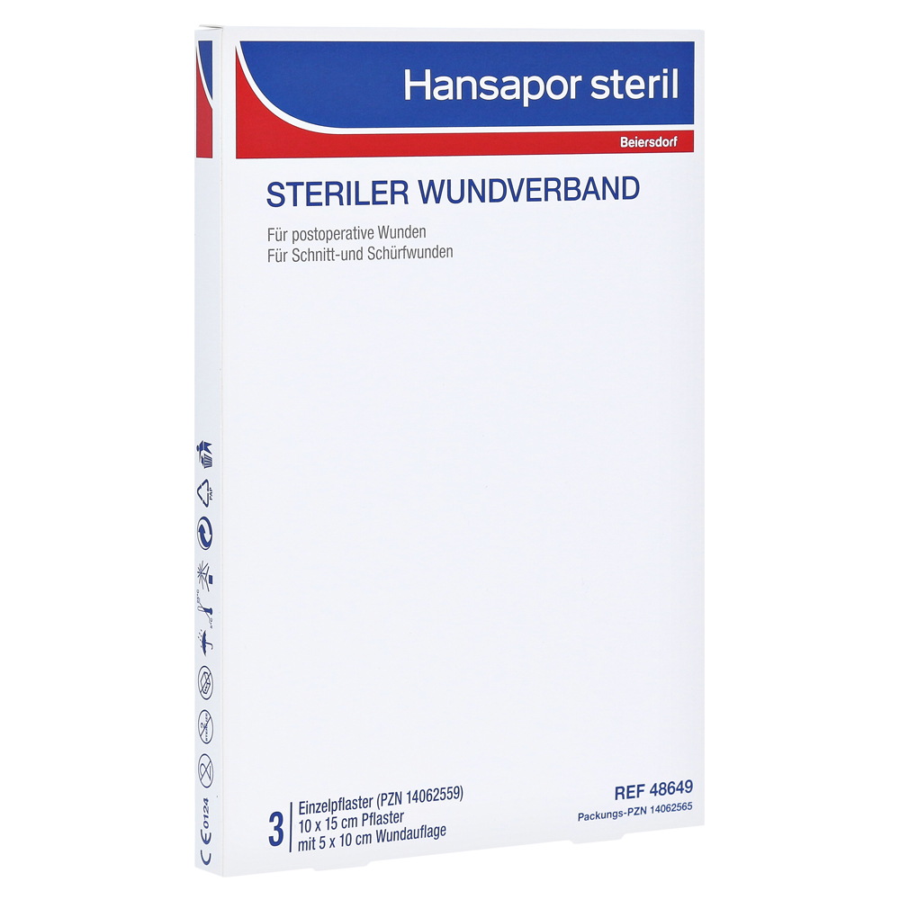hansapor-steril-wundverband-10x15-cm-3-stuck