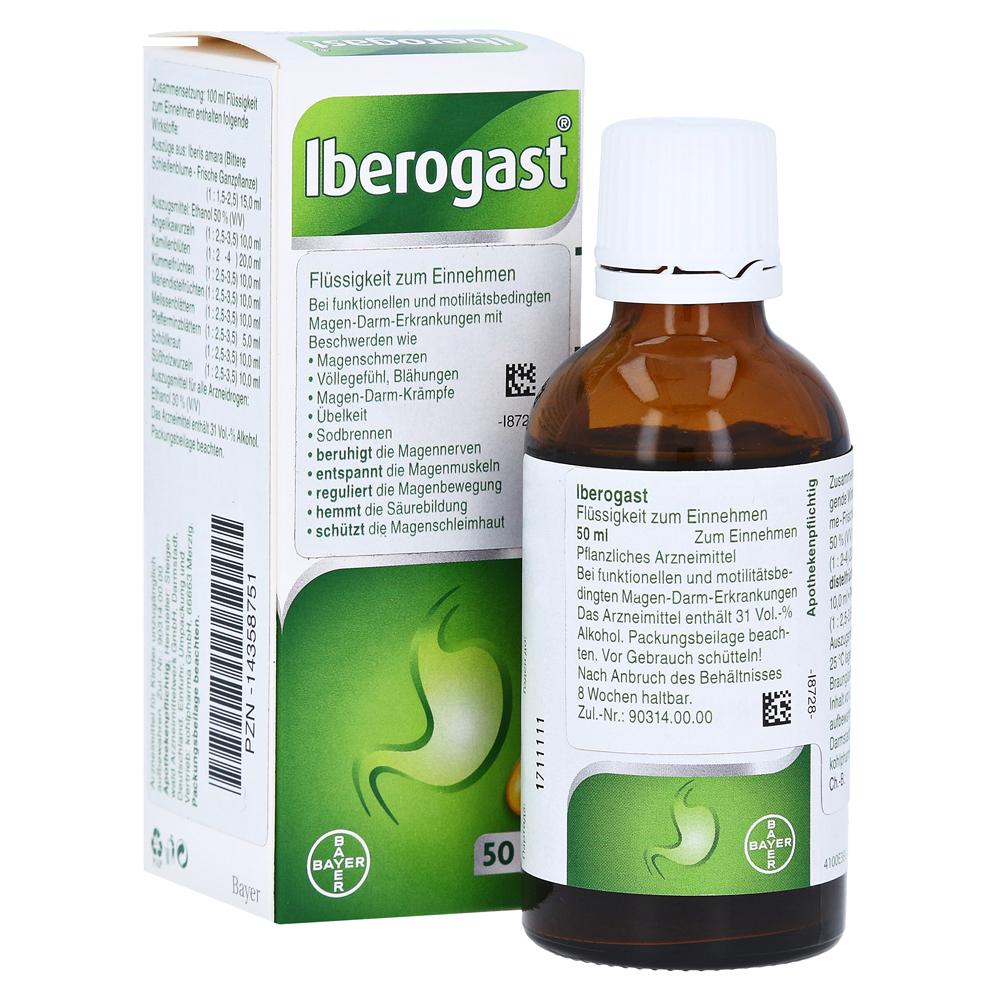 iberogast-flussigkeit-50-milliliter