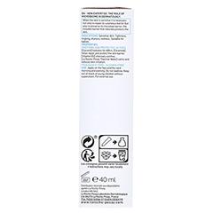 La Roche-Posay Toleriane Sensitive Creme + gratis La Roche Posay Mizellenwasser Sensitiv Skin 50 ml 40 Milliliter - Rechte Seite