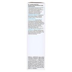 La Roche-Posay Toleriane Sensitive Creme + gratis La Roche Posay Mizellenwasser Sensitiv Skin 50 ml 40 Milliliter - Linke Seite