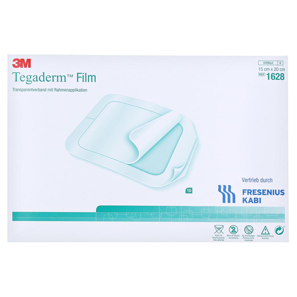 tegaderm-film-15x20-cm-1628-10-stuck