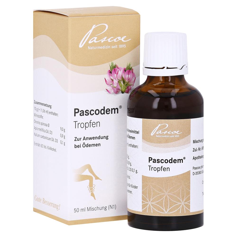 pascodem-tropfen-50-milliliter