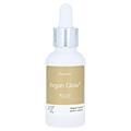 Rosental Organics Argan Glow Hair & Skin Oil 30 Milliliter