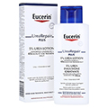 EUCERIN UreaRepair PLUS Lotion 5% 250 Milliliter
