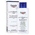 EUCERIN UreaRepair PLUS Lotion 10% 250 Milliliter